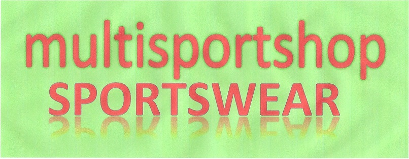 Multisportshop